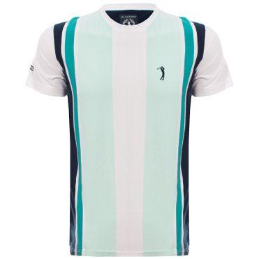 camiseta-aleatory-listrada-masclina-lush-still-3-