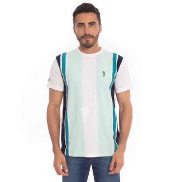 camiseta-aleatory-2018-masculina-listrada-lush-modelo-1-