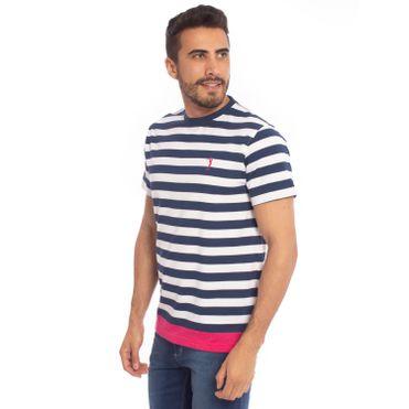 camiseta-aleatory-2018-masculina-listrada-rank-modelo-1-