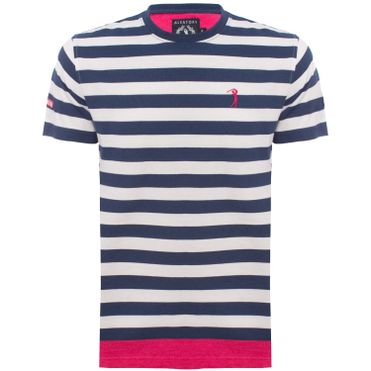 camiseta-aleatory-masculina-listrada-rank-2018-still-3-
