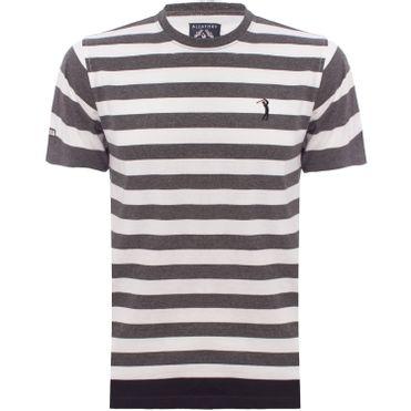 camiseta-aleatory-masculina-listrada-rank-2018-still-1-