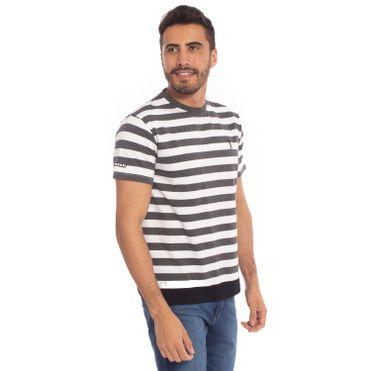 camiseta-aleatory-2018-masculina-listrada-rank-modelo-5-