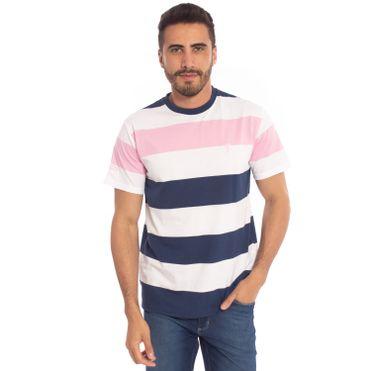 camiseta-aleatory-2018-masculina-listrada-fresh-modelo-5-