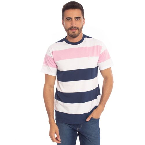 camiseta-aleatory-masculina-listrada-fresh-2018-still-1-