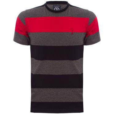camiseta-aleatory-masculina-listrada-fresh-2018-still-3-
