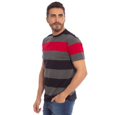 camiseta-aleatory-2018-masculina-listrada-fresh-modelo-1-