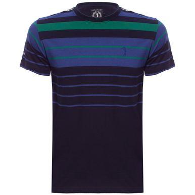 camiseta-aleatory-masculina-listrada-great-2018-still-1-