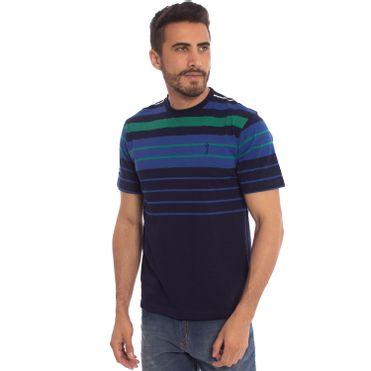 camiseta-aleatory-2018-masculina-listrada-great-modelo-1-