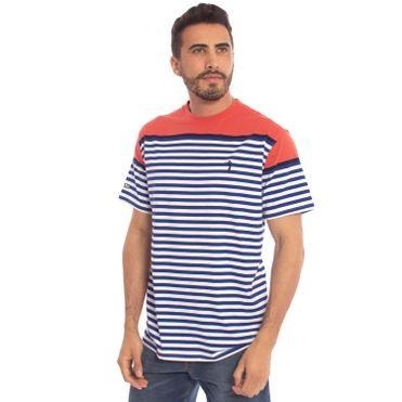 camiseta-aleatory-2018-masculina-listrada-stunning-modelo-5-