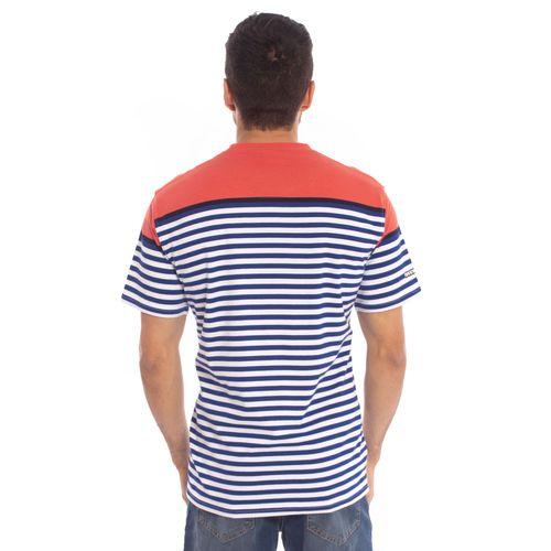 camiseta-aleatory-masculina-listrada-stunning-2018-still-3-