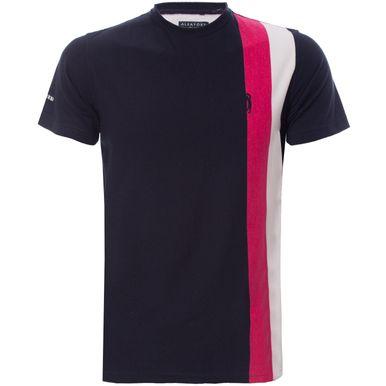 camiseta-masculina-aleatory-listrada-winner-still-2018-1-