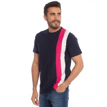 camiseta-aleatory-2018-masculina-listrada-winner-modelo-5-