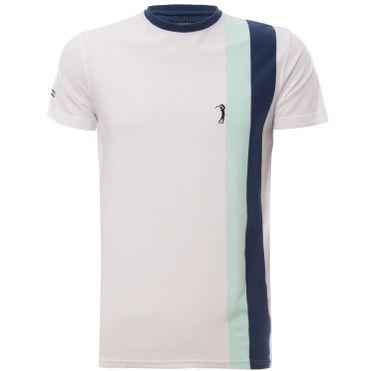 camiseta-masculina-aleatory-listrada-winner-still-2018-3-