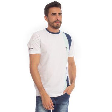 camiseta-aleatory-2018-masculina-listrada-winner-modelo-1-