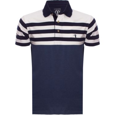camisa-polo-aleatory-masculina-listrada-nice-2018-still-3-