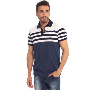 camisa-polo-aleatory-2018-masculina-listrada-nice-modelo-1-