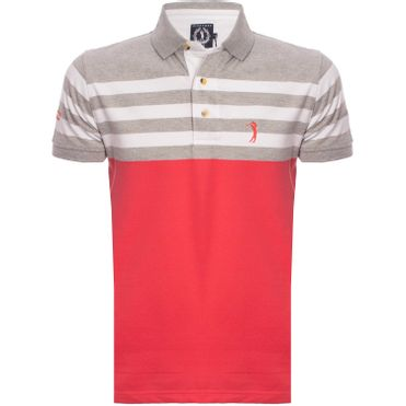 camisa-polo-aleatory-masculina-listrada-nice-2018-still-1-