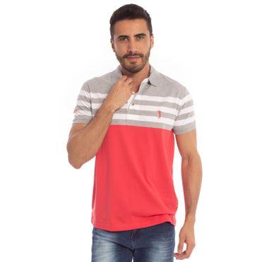 camisa-polo-aleatory-2018-masculina-listrada-nice-modelo-5-
