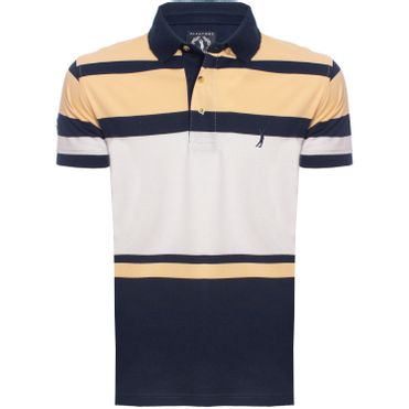 camisa-polo-aleatory-masculina-listrada-cool-2018-still-1-