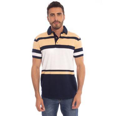 camisa-polo-aleatory-2018-masculina-listrada-cool-modelo-5-