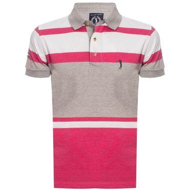 camisa-polo-aleatory-masculina-listrada-cool-2018-still- ... 2501a66cc7a