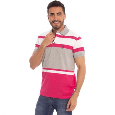 camisa-polo-aleatory-2018-masculina-listrada-cool-modelo-1-