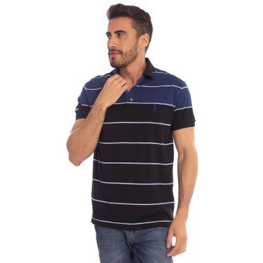 camisa-polo-aleatory-2018-masculina-listrada-gentle-modelo-1-
