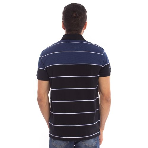 camisa-polo-aleatory-masculina-listrada-gentle-2018-still-1-