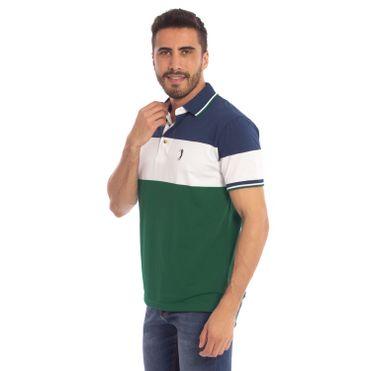 camisa-polo-aleatory-2018-masculina-listrada-sensitive-modelo-1-