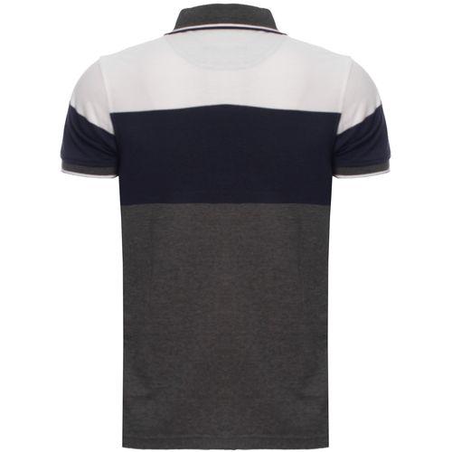 camisa-polo-aleatory-masculina-listrada-sense-2018-still-3-