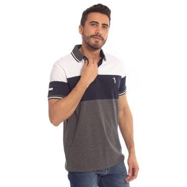 camisa-polo-aleatory-2018-masculina-listrada-sensitive-modelo-5-