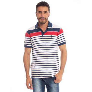 camisa-polo-aleatory-2018-masculina-listrada-cute-modelo-1-
