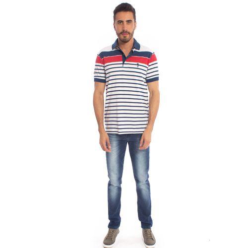camisa-polo-aleatory-masculina-listrada-cute-2018-still-1-