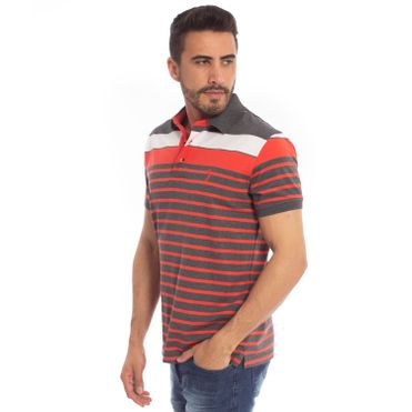 camisa-polo-aleatory-2018-masculina-listrada-cute-modelo-5-
