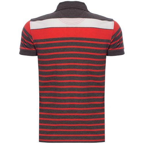 camisa-polo-aleatory-masculina-listrada-cute-2018-still-3-