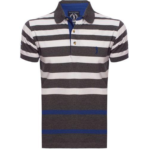 camisa-polo-aleatory-masculina-listrada-pretty-2018-still-1-