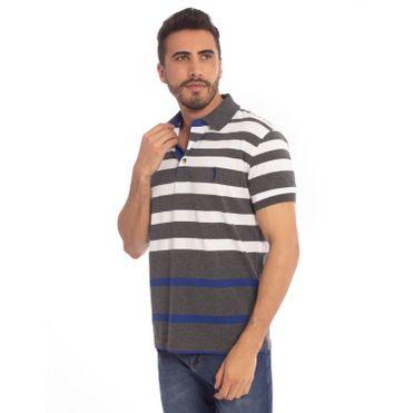 camisa-polo-aleatory-2018-masculina-listrada-prety-modelo-1-