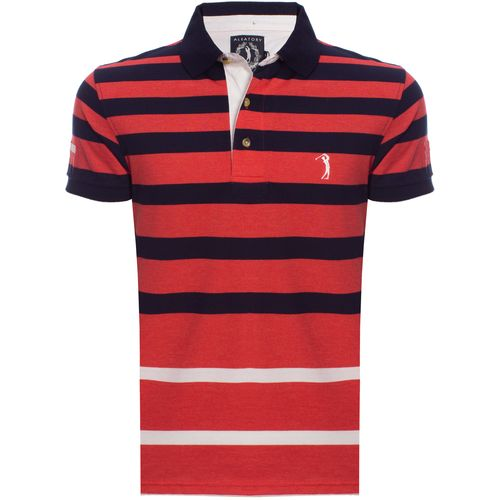 camisa-polo-aleatory-masculina-listrada-pretty-2018-still-3-