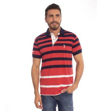 camisa-polo-aleatory-2018-masculina-listrada-prety-modelo-5-
