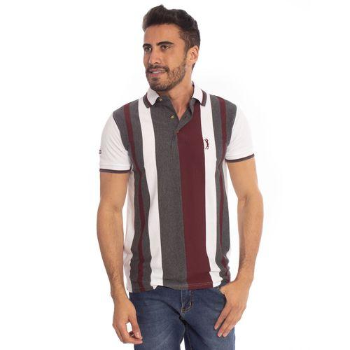 camisa-polo-aleatory-listrada-masculina-posh-still-3-
