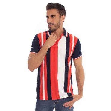 camisa-polo-aleatory-2018-masculina-listrada-posh-modelo-1-