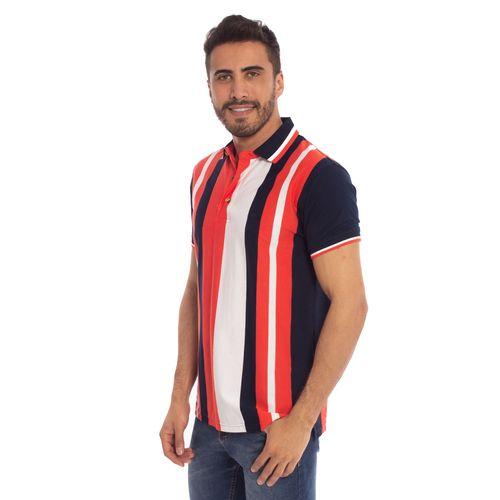 camisa-polo-aleatory-listrada-masculina-posh-still-1-