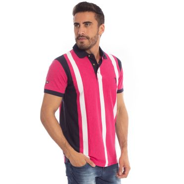 camisa-polo-aleatory-2018-masculina-listrada-cheerful-modelo-5-