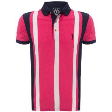 camisa-polo-masculina-aleatory-listrada-cheeful-still-2018-3-