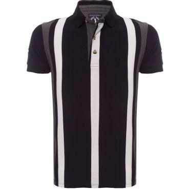 camisa-polo-masculina-aleatory-listrada-cheeful-still-2018-1-