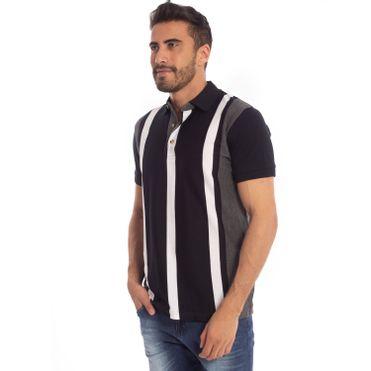 camisa-polo-aleatory-2018-masculina-listrada-cheerful-modelo-1-