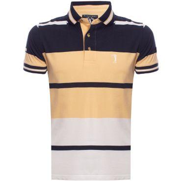camisa-polo-aleatory-masculina-listrada-seductive-2018-still-3-