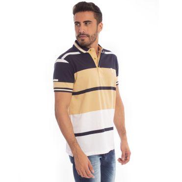 camisa-polo-aleatory-2018-masculina-listrada-seductive-modelo-5-