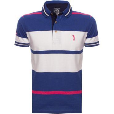 camisa-polo-aleatory-masculina-listrada-seductive-2018-still-1-