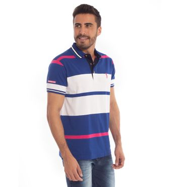 camisa-polo-aleatory-2018-masculina-listrada-seductive-modelo-1-